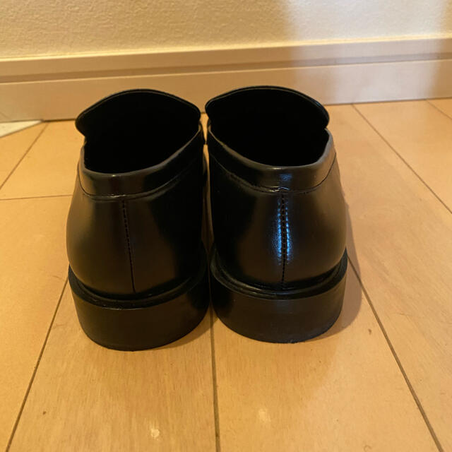 ZARA(ザラ)のローファー レディースの靴/シューズ(ローファー/革靴)の商品写真