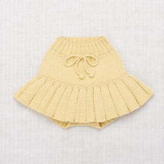 Caramel baby&child  - 最終価格 MISHA AND PUFF 2021SS 2-3y