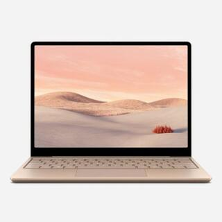 Microsoft - Microsoft THH-00045 Surface 新品 マイクロソフト