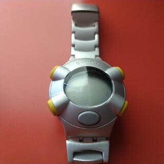 swatch - Swatch レア腕時計