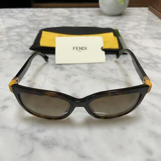 FENDI - FENDI サングラス