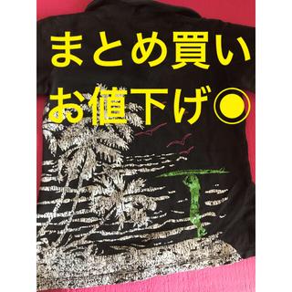 Roxy - ロキシーtシャツ ポロシャツ
