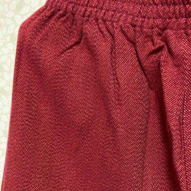 175新品メンズパジャマ秋春ニ点セット綿100% メンズのメンズ その他(その他)の商品写真