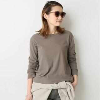 DEUXIEME CLASSE - ドゥーズィエムクラス Spring-like Tシャツ