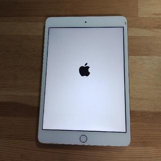 iPad - iPad mini 3 Wi-Fiモデル 128GB