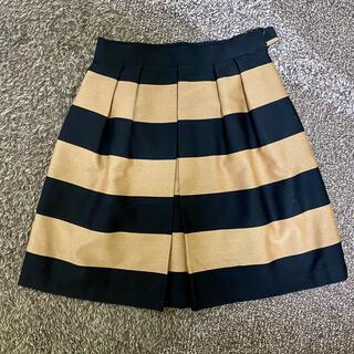 Le souk - LE SOLK  スカート 膝丈