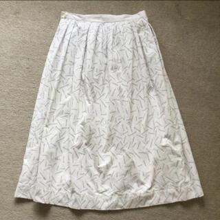 mina perhonen - mina perhonen light stick スカート