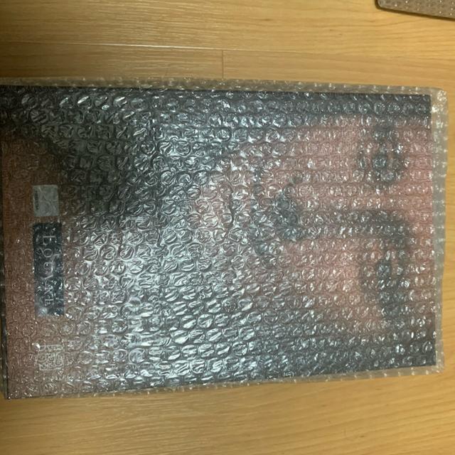 MEDICOM TOY(メディコムトイ)のBE@RBRICK LEONARD DE VINCI Mona Lisa 400 エンタメ/ホビーのフィギュア(その他)の商品写真