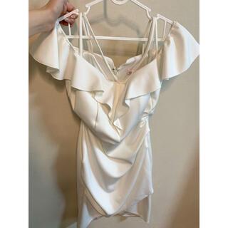 ベイビークラブドレス
