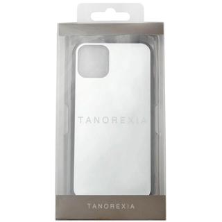 アイフォーン(iPhone)のTANOREXIA iPhone11Pro ケース タノレクシア(iPhoneケース)