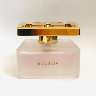 ESCADA - ESCADA Delicate Notes エスカーダ 香水 EDT 30ml