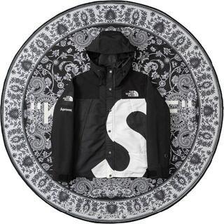 THE NORTH FACE - 超人気 Supreme FW20 Week S Logo Jacket