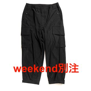 1LDK SELECT - daiwa pier 39 weekend パンツ ダイワピア39 伊勢丹