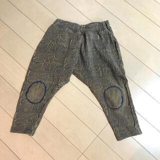 MARKEY'S - 【★350円★】MARKEY'S HADSAN パンツ