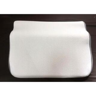 ニトリ - ニトリ 肩・首・背中も支える枕