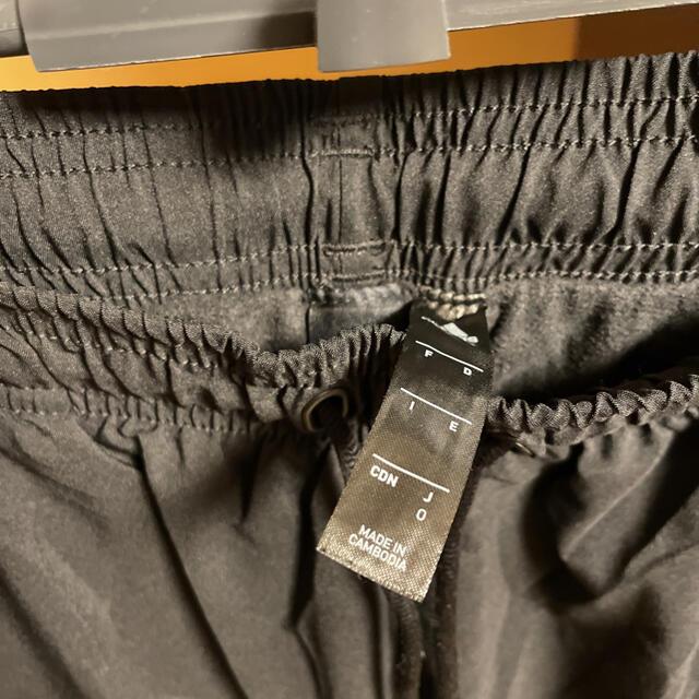 adidas(アディダス)のアディダス adidas ウィンドブレーカー上下セットアップ メンズのトップス(ジャージ)の商品写真