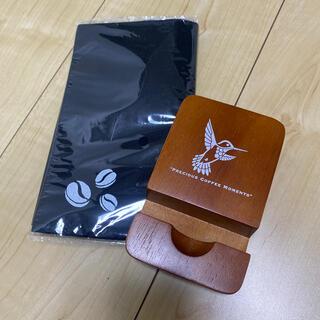 ユーシーシー(UCC)の上島珈琲店(その他)