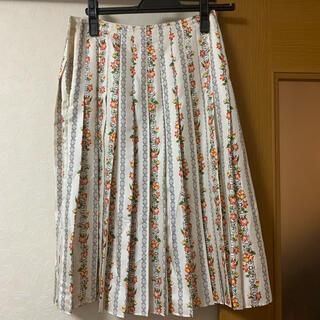 Tory Burch - トリーバーチ スカート