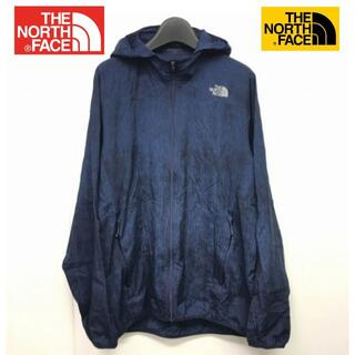 THE NORTH FACE - マウンテンパーカー THE NORTH FACE