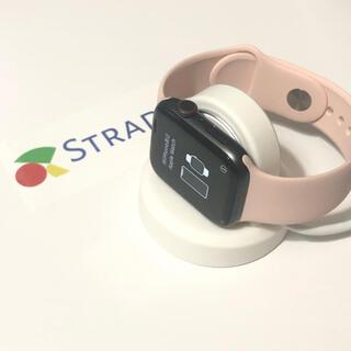Apple Watch - 【 STRADE 】1時間限定価格|Apple Watch SE 44MM
