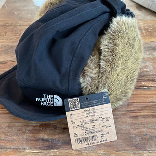 THE NORTH FACE - THE NORTH FACE (ノースフェイス) Frontier  Cap