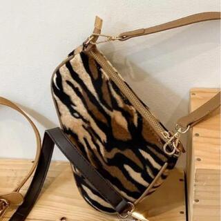 SeaRoomlynn - シールームリンpiping bag