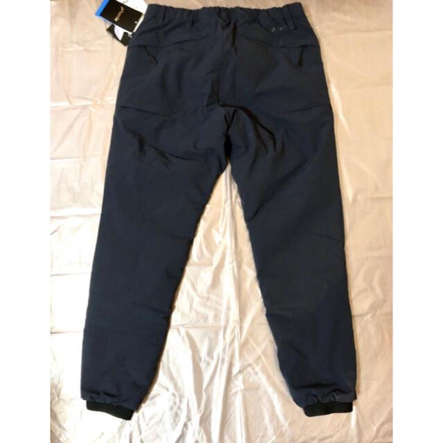 Phenix Flex Puffer Pants アウトドア パンツ  スポーツ/アウトドアのアウトドア(登山用品)の商品写真