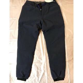 Phenix Flex Puffer Pants アウトドア パンツ
