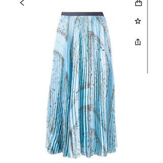 sacai - sacai スカート 探しています