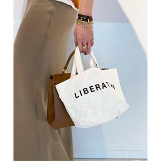 L'Appartement DEUXIEME CLASSE - 新品★THRIDDA LIBERATION Bag(small)