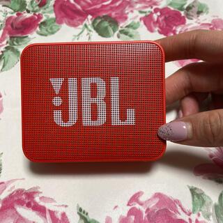 JBL Bluetooth スピーカー