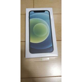 Apple - iPhone12 mini 64gb 未開封 SIMフリー