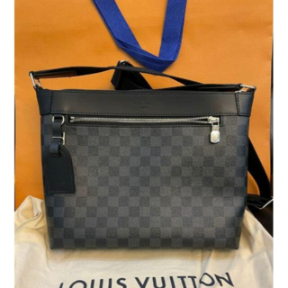 LOUIS VUITTON - 完売入手困難 ルイヴィトン ショルダーバッグ