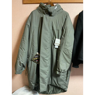 THE NORTH FACE - The north face hyke ダウン コート