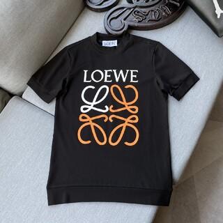 LOEWE - 半袖 Tシャツ ロエベ
