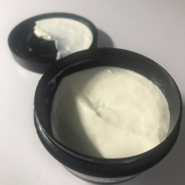 LUSH(ラッシュ)のLUSH3点セット コスメ/美容のスキンケア/基礎化粧品(その他)の商品写真