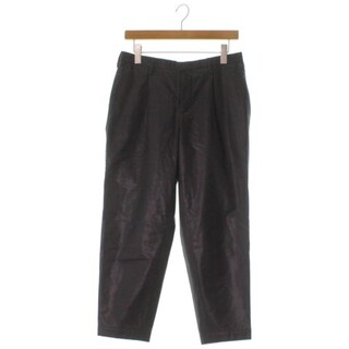 kolor - kolor パンツ(その他) メンズ