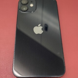 Apple - iPhone12 mini 64GB SIMフリー