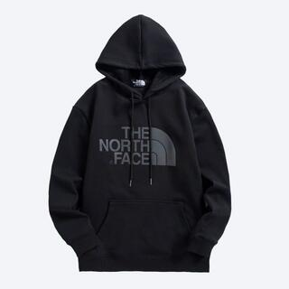 THE NORTH FACE - the north face パーカー 男女兼用 M-XL