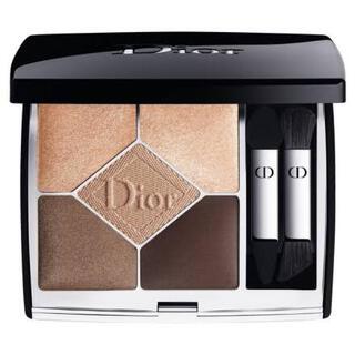 Dior - Dior ディオール サンククルール クチュール 559 ポンチョ