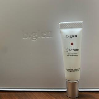 b.glen - 新品*bglen Cセラム 5ml