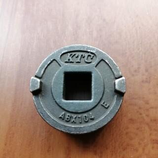 KTC ディスクパーキングツール ABX104ーE  VW・Audi 適用
