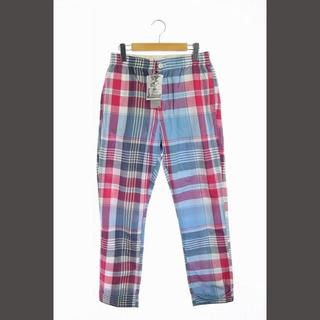 エンジニアードガーメンツ(Engineered Garments)のエンジニアードガーメンツ Engineered Garments パンツ テーパ(スラックス)