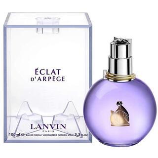 ランバン(LANVIN)のLANVIN エクラドアルページュ 30ml(香水(女性用))