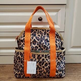 LeSportsac - LeSportsac、ハンドバッグ、バックパック、旅行バッグNO.2442-6