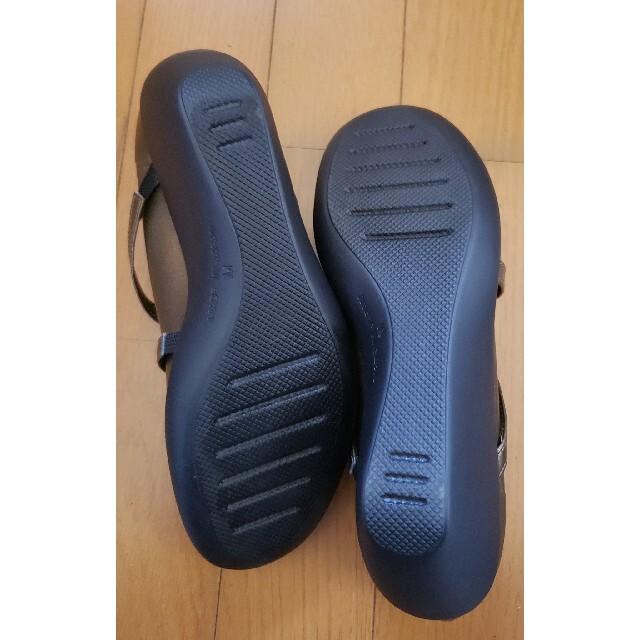 Re:getA(リゲッタ)の大変美品 1微弱な難点 定番クロスパンプス ゴールド レディースの靴/シューズ(ハイヒール/パンプス)の商品写真