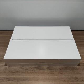 Apple - 新品 Ipad 10.2 第7世代 Model Wifi 32Gb