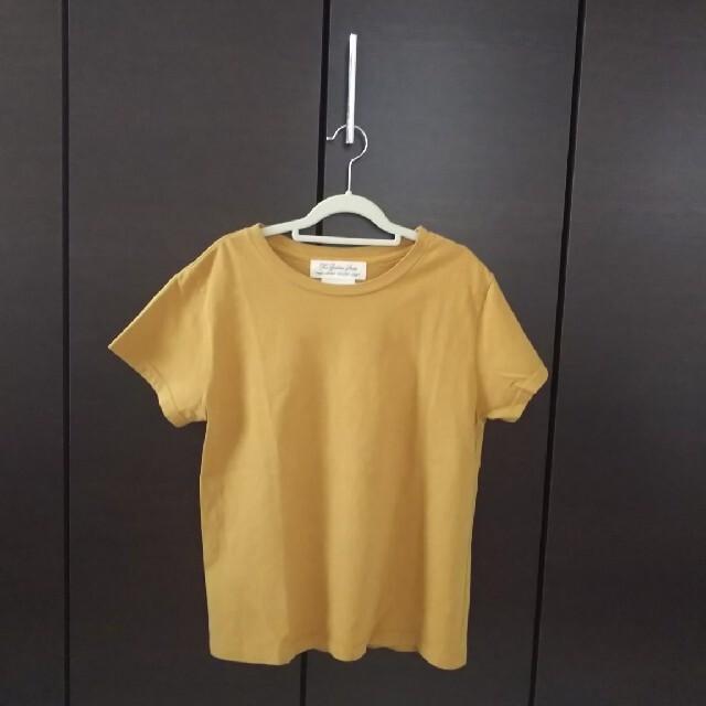 L'Appartement DEUXIEME CLASSE(アパルトモンドゥーズィエムクラス)のえっこ様専用☆REMI RELIEF Compact Tシャツ レディースのトップス(Tシャツ(半袖/袖なし))の商品写真