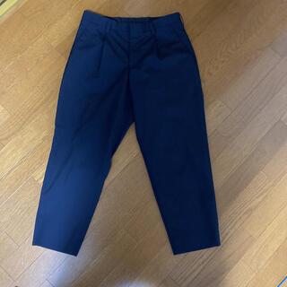 kolor - kolor パンツ