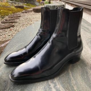 Saint Laurent - SAINT LAURENT ブーツ